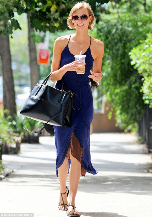 Karliekloss-Coach-Marobox-Boroughbag-Dailymail