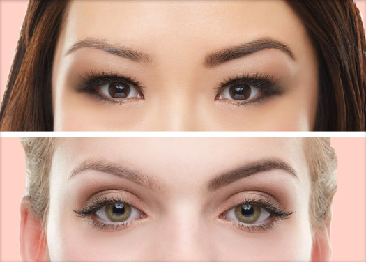 Benefit-Gimmebrow-Eyebrows
