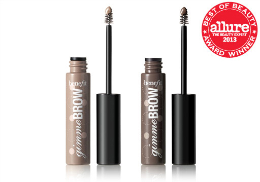 Benefit-Gimme-Brow-2