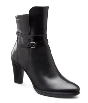 Ecco-Sculptured75-Ankle-Boot