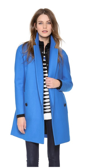 Tibi-Oversized-Coat
