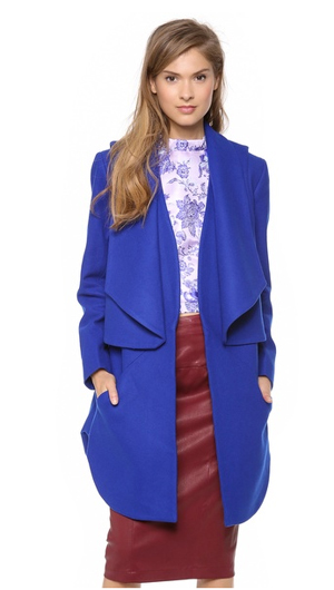 Zimmermann-Blue-Coat