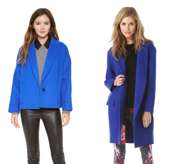 Blue-Coats-Shopbop