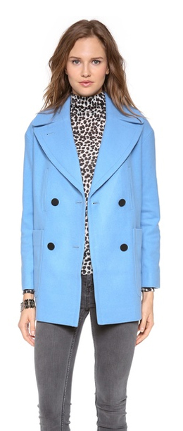 Club-Monaco-Brittany-Coat