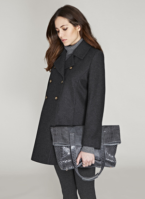 Isabella-Oliver-Peacoat