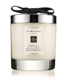 Jo-Malone-London-Peony-And-Blush-Suede-Candle