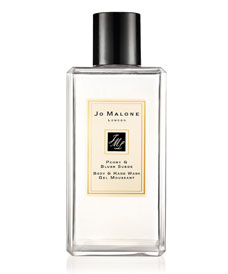 Jo-Malone-London-Peony-And-Blush-Suede-Body-Wash