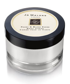 Jo-Malone-London-Peony-And-Blush-Suede-Body-Cream