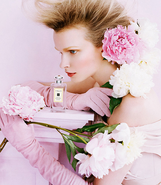 Jo-Malone-London-Peony-And-Blush-Suede-Model-1