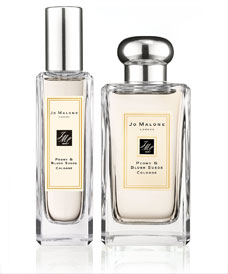 Jo-Malone-London-Cologne-Peony-And-Blush-Suede