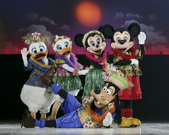 Disneyonice-Mickey-Gang