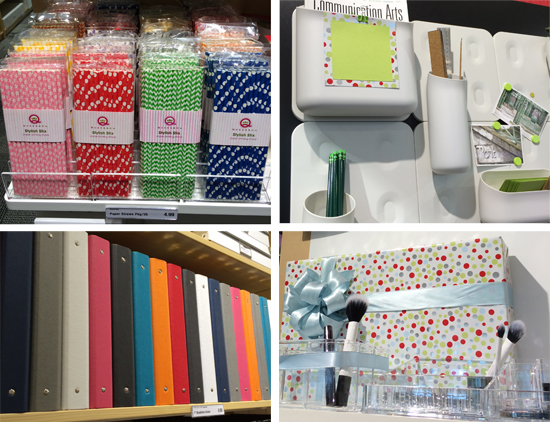 Containerstore-Stanford-Shopping-Center