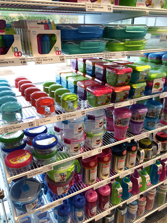 Containerstore-Lunchsupplies