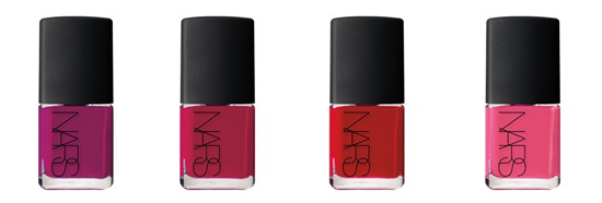 Nars-Holidaycollection-Guybourdin-Nailpolishes