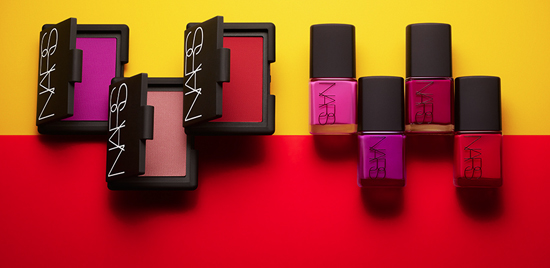 Nars-Holidaycollection-Guybourdin