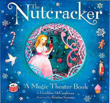 Thenutcrackerbook