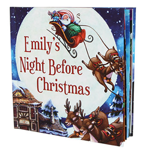 Nightbefore-Christmasbook