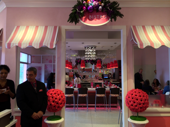 American-Girl-Sf-Bistro-Front