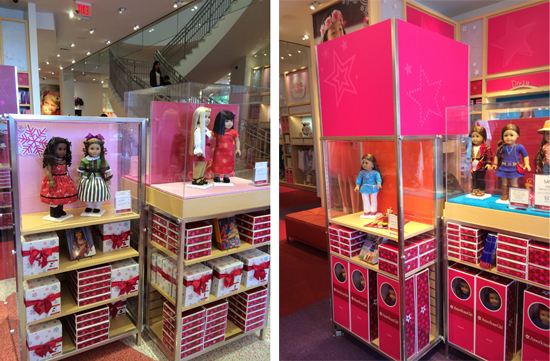 American-Girl-Sf-Displays