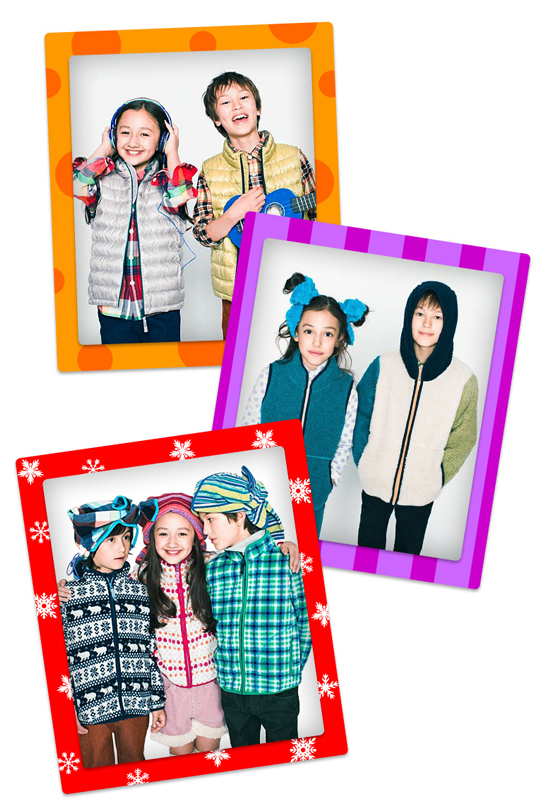 Uniqlo-Sf-Kids