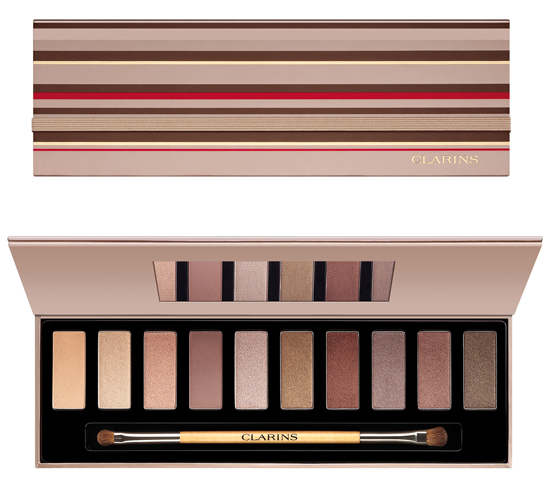 Clarins-Essentials-Eye-Palette