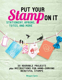 9781452115719 Put-Your-Stamp-On-It Norm 1