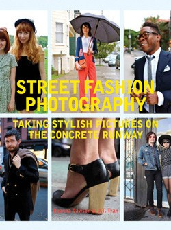 9781452115375 Street-Fashion-Photography Norm