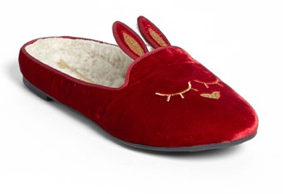 Marcbymarc-Jacobs-Sleepingbunny-Slippers