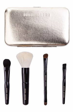 Bobbi-Brown-Brush-Set