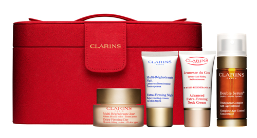 Clarins-Luxury-Collection