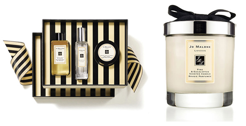 Jo-Malone-London-Scents