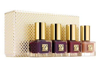 Esteelauder-Nailpolish