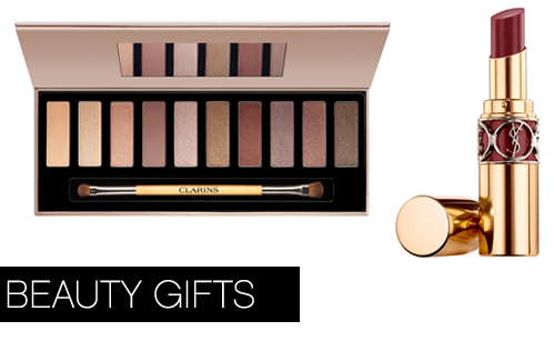 Giftguide2013-Beautygifts