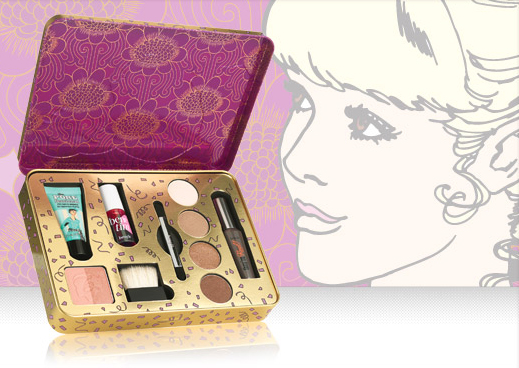 Benefit-Groovy-Kinda-Love-Kit