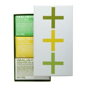 Malin-Goetz-Mojito-Soap-Set