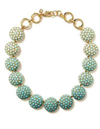 Br-Poppy-Statement-Necklace