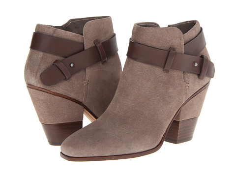 Dolce-Vita-Hilary-Bootie
