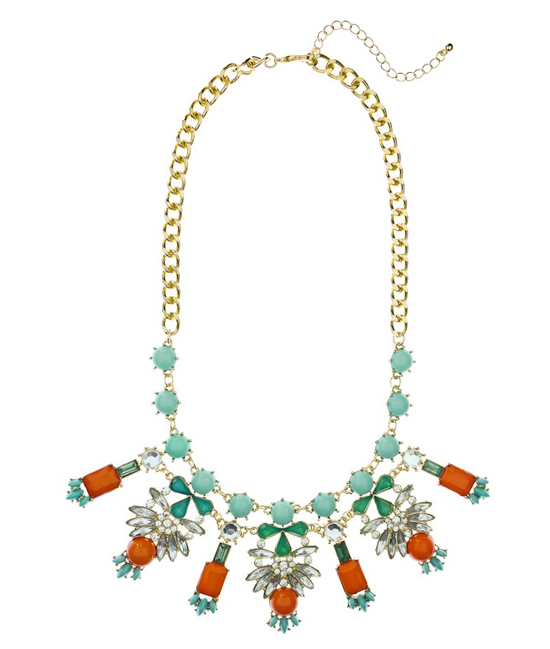 Outragefashion-Vancamp-Necklace