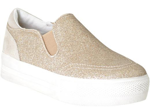Ash-Jungle-Glitter-Sliponsneaker