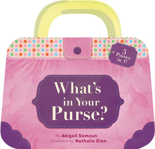 Whats-In-Your-Purse-Bookcover