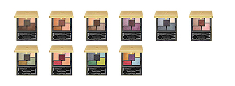 Ysl-Couture-Eyeshadowpalette-New2014