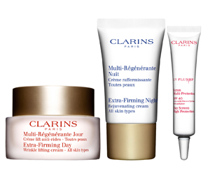 Clarins-Extra-Firming-Daycream-Plussamples