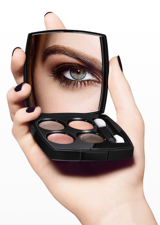 Chanel-Les4Ombres-Main