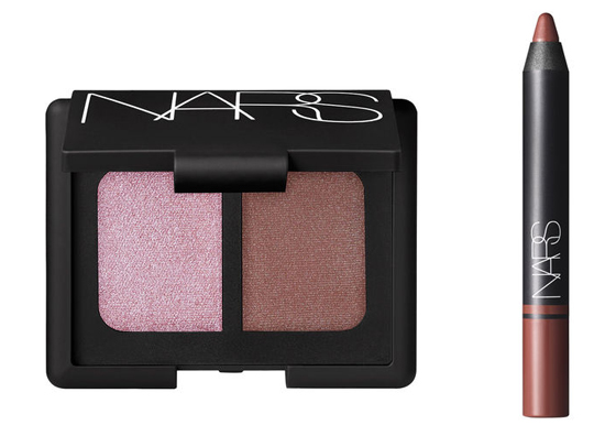 Nars-Fall2014-Color-Eye-Lip