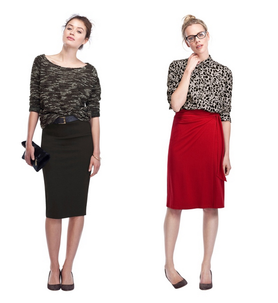 Baukjen-Fallwinter2014-Skirts
