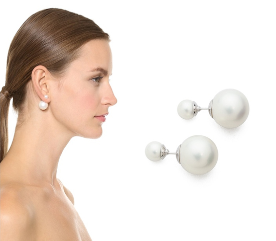 Jarink-Doubleside-Earrings-Pearls