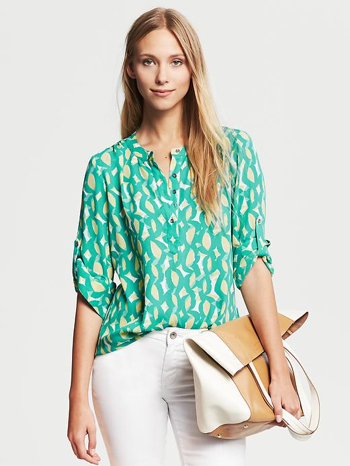 Br-Abstract-Print-Blouse