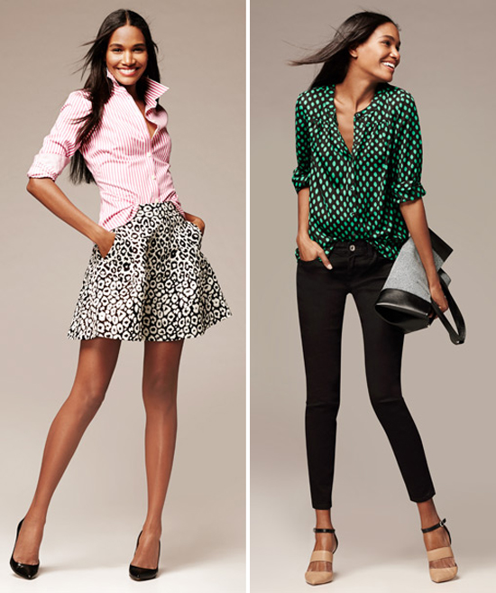 Banana-Republic-Sale-Jan2014