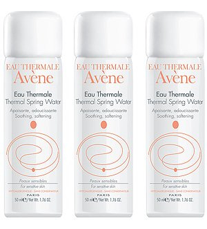 Avene-Thermal-Spray
