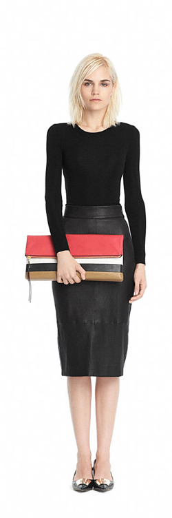 Coach-Bar-Stripe-Clutch